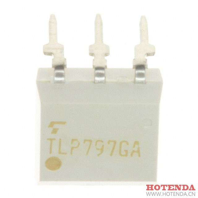 TLP797GA(F)