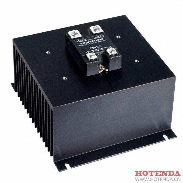 HS053-HD60125