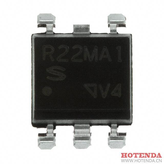 PR22MA11NXPF