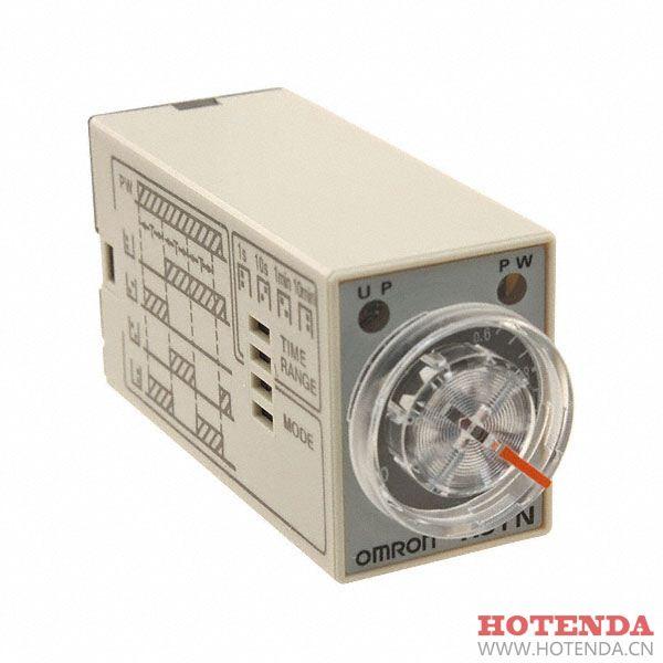 H3YN-4 AC100-120