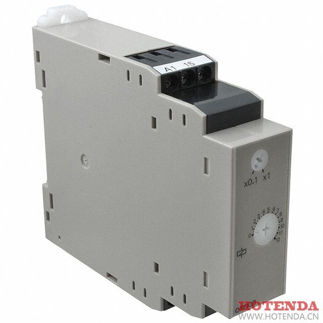 H3DK-HCS AC100-120V
