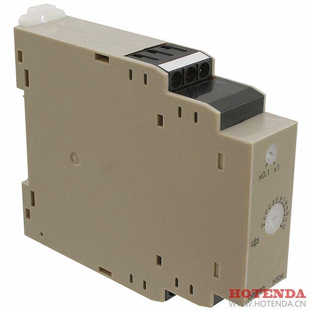 H3DK-HDS AC200-240V