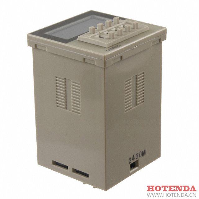 H3CA-8-AC100/110/120