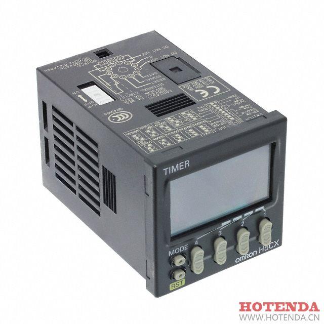 H5CX-A11-N AC100-240