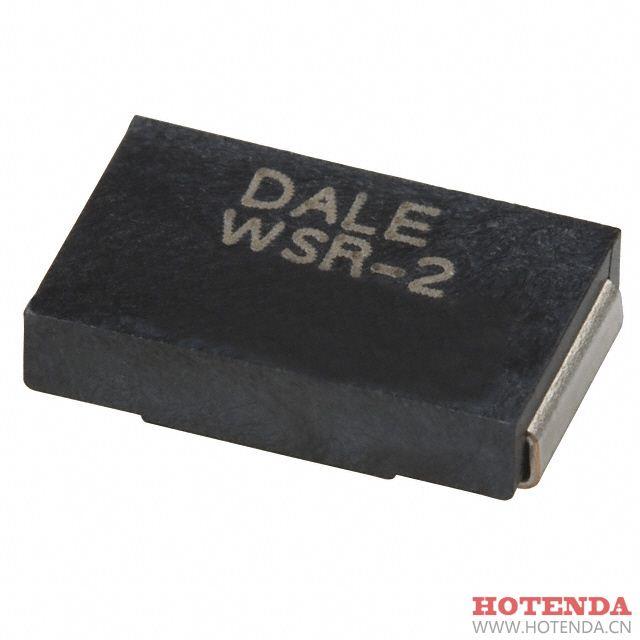 WSR29L000FEA