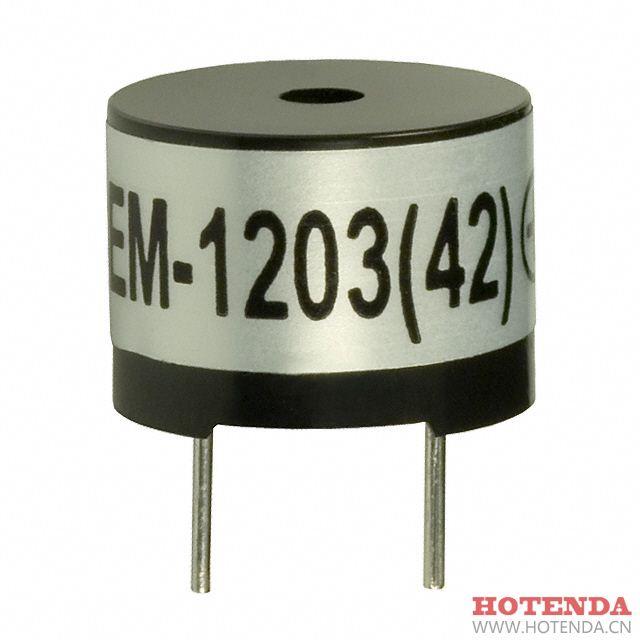 CEM-1203(42)