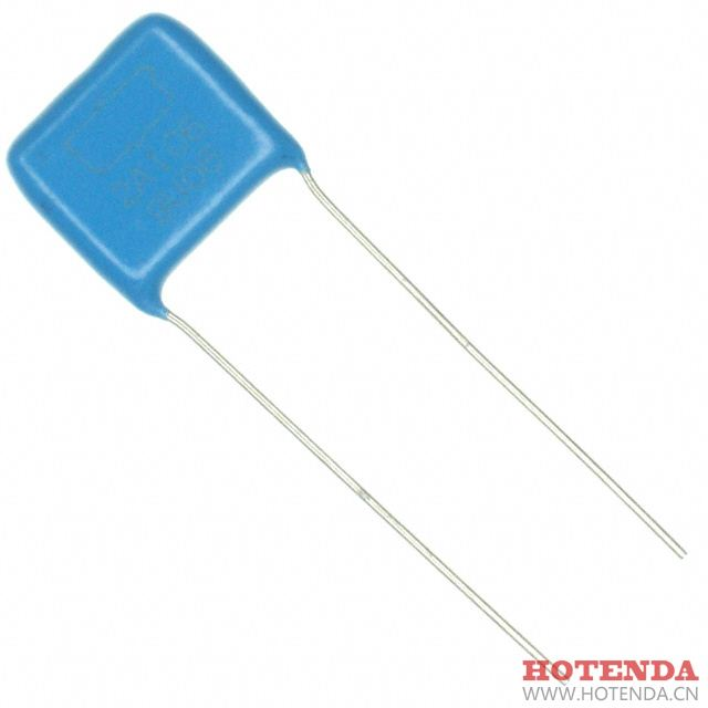KHD101E156M80A0B00