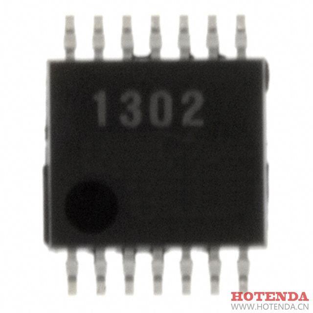 NJG1302V-TE1
