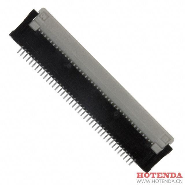 GSM900-CON