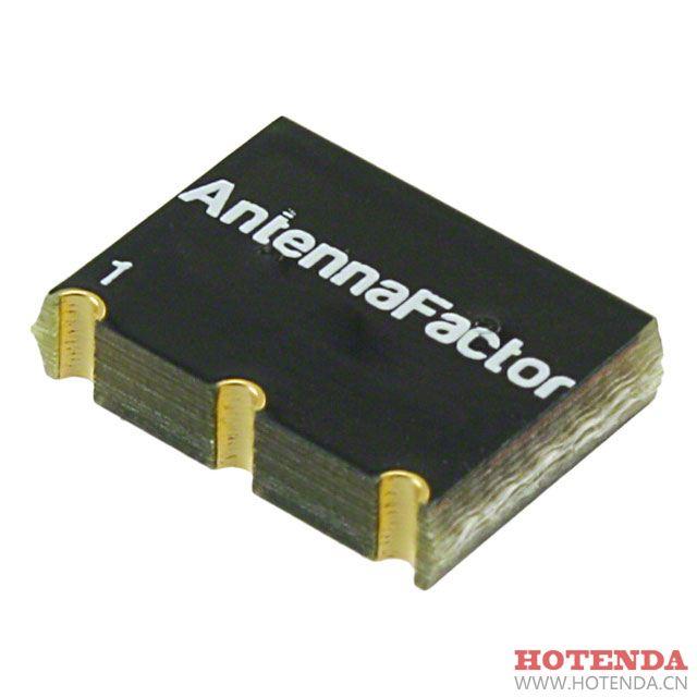 ANT-916-USP