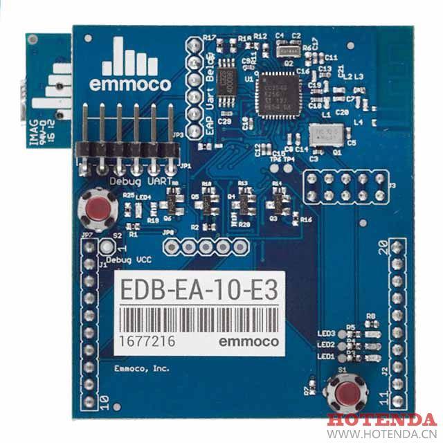 EDB-BLE