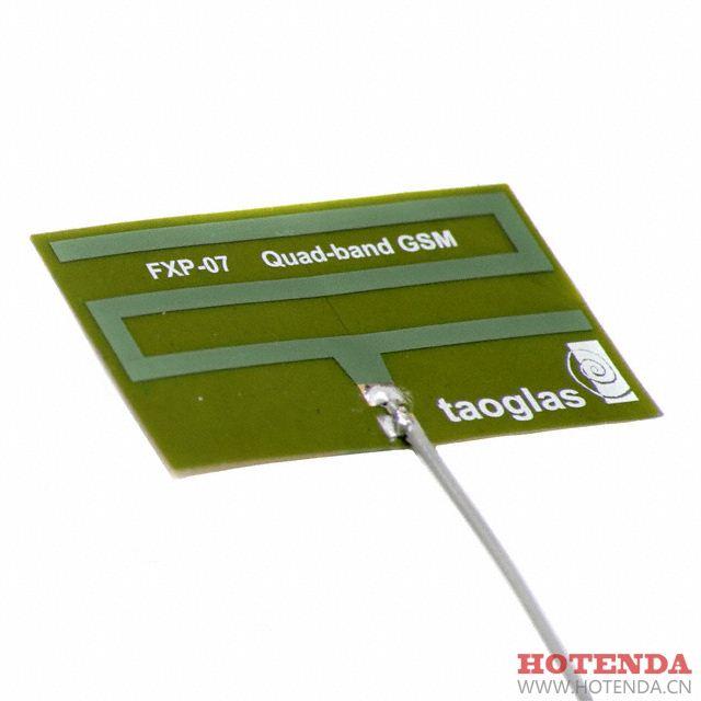 FXP07.09.0100A