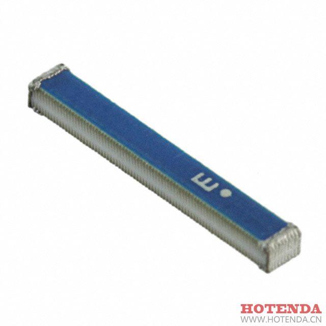 RFANT8010080A3T
