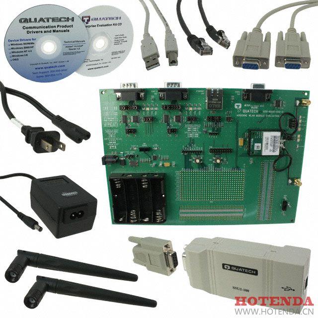 WLNG-EK-DP503