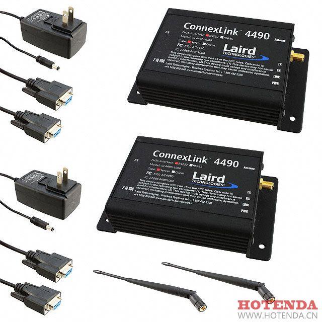 CL4490-1000-232-SP
