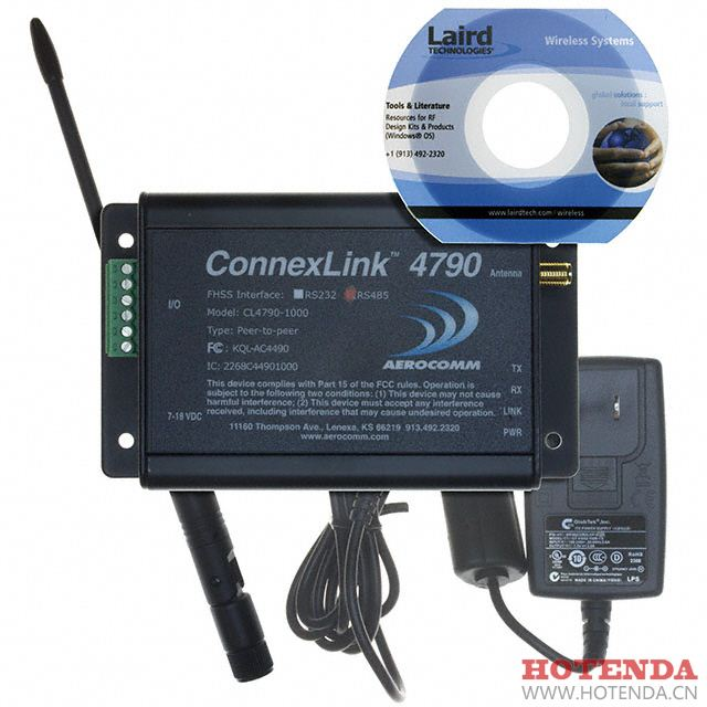 CL4790-1000-485