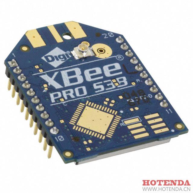 XBP9B-DPUT-011