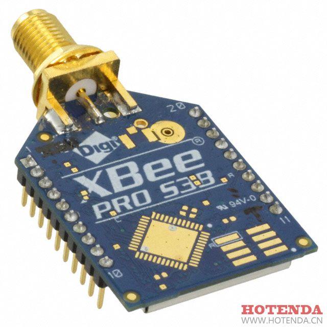 XBP9B-XCST-021