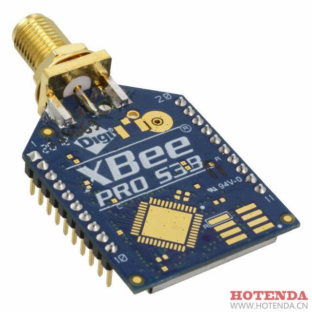 XBP9B-XCST-022