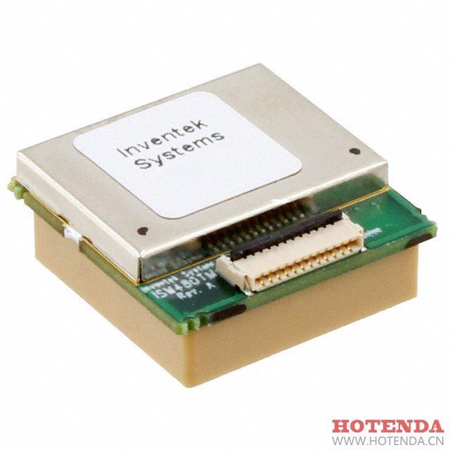 ISM480F1-C4.1