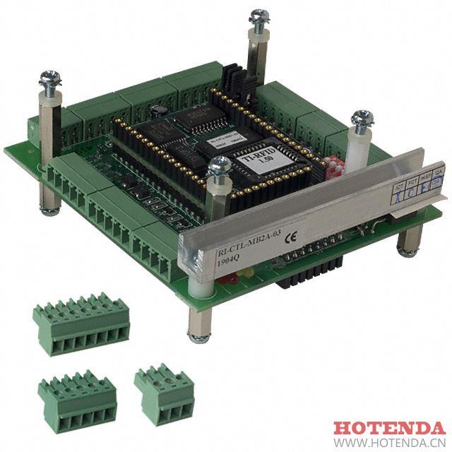 RI-CTL-MB2A-03