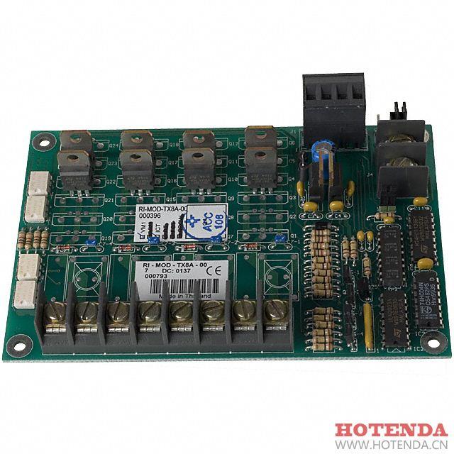 RI-MOD-TX8A-00
