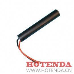 RI-ANT-P02A-30