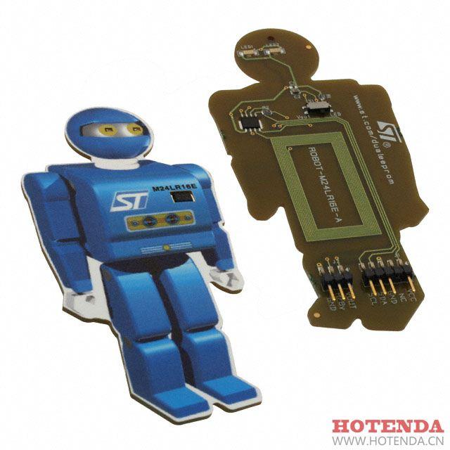 ROBOT-M24LR16E-A