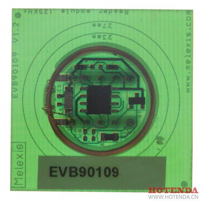 EVB90109