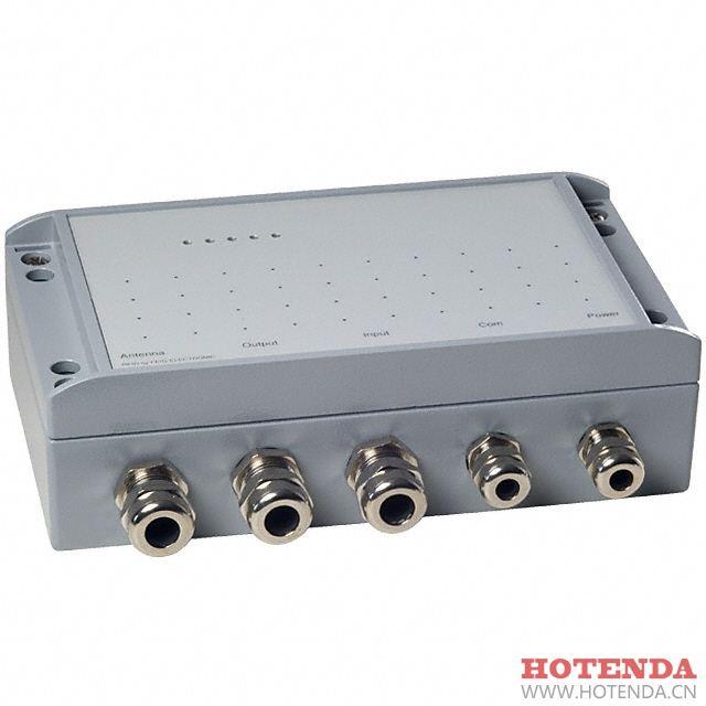 RR-IDISC-MR200-A