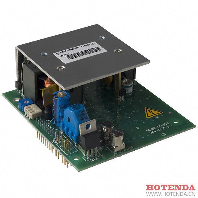 RI-RFM-008B-00