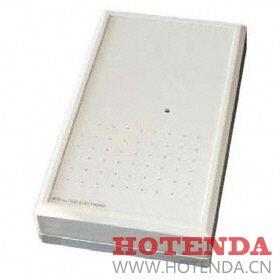 RR-IDISC-PR101-USB