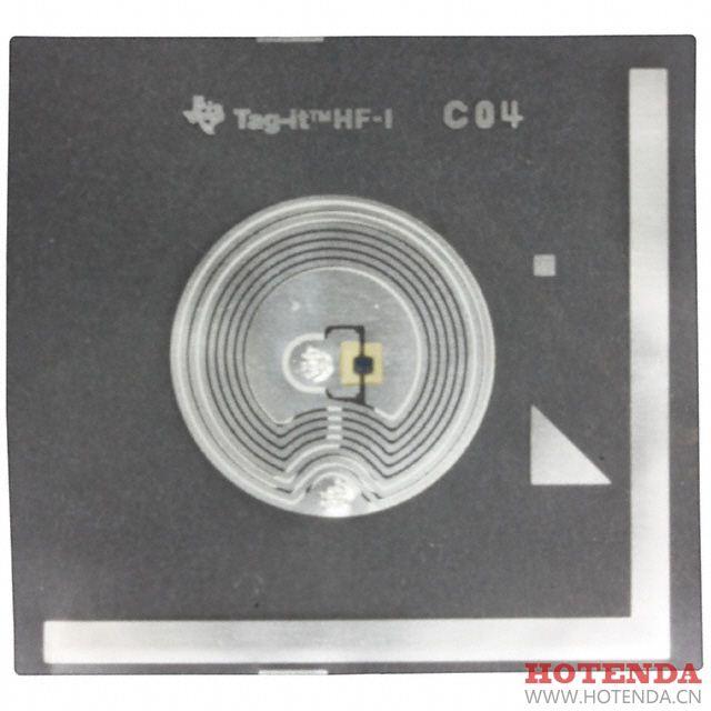 RI-I16-112A-03