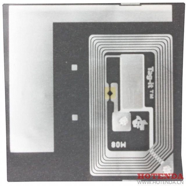 RI-I03-114A-01