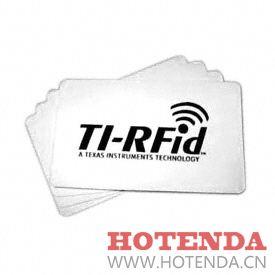 RI-TRP-R4FF-30