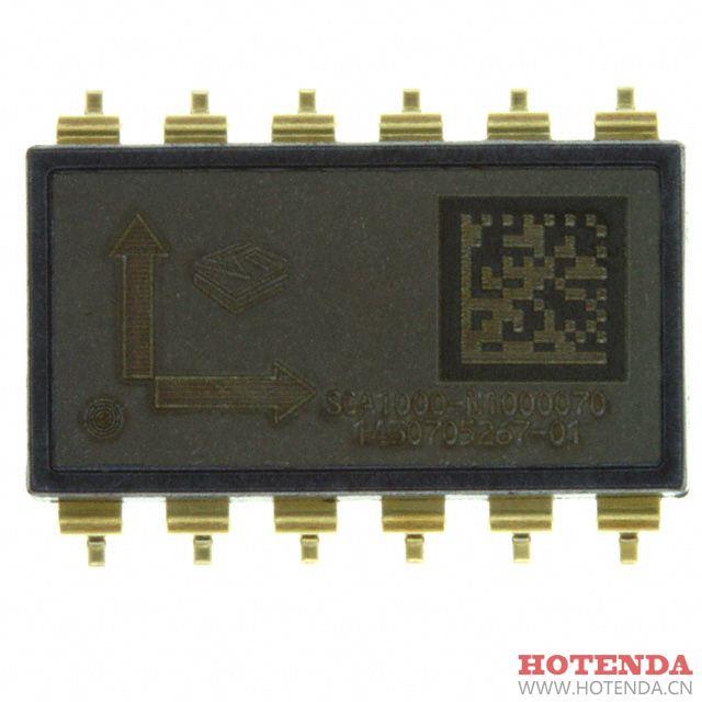 SCA1000-N1000070-1
