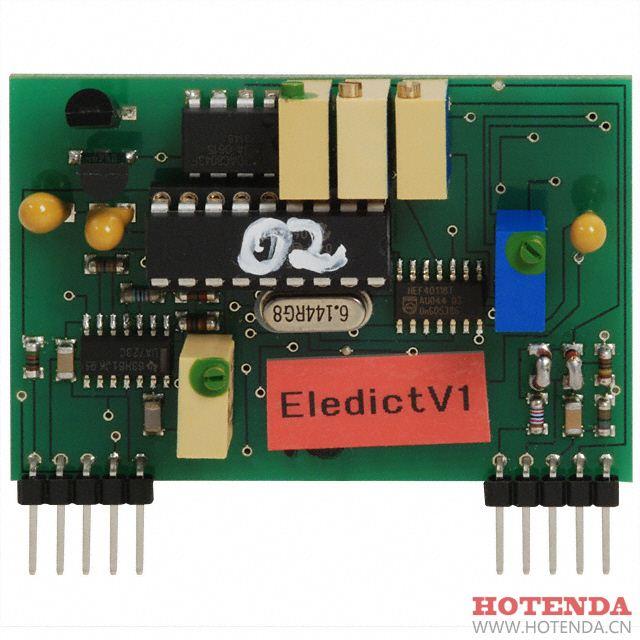 ELECDIT.V.1
