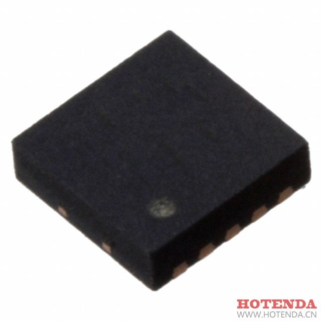 CAP1206-1-AIA-TR