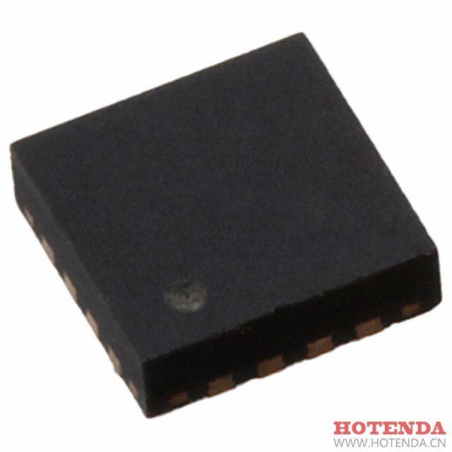 CAP1208-1-A4-TR
