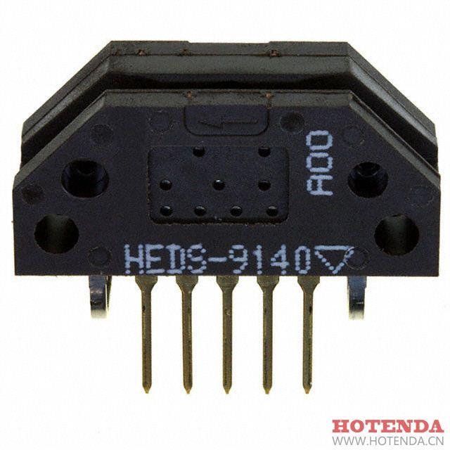 HEDS-9140#A00