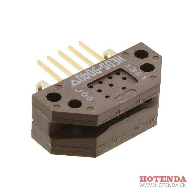 HEDS-9040#J00