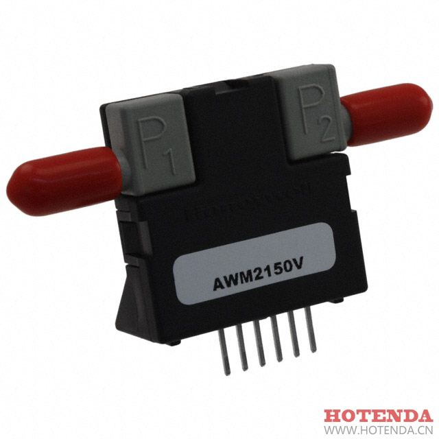 AWM2150V