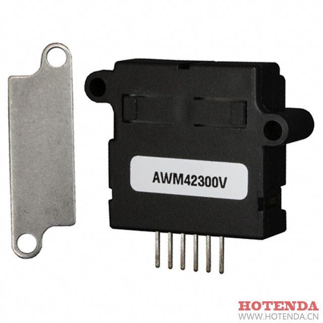 AWM42300V