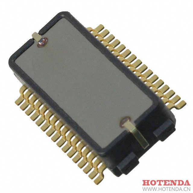 SCR1100-D02-05