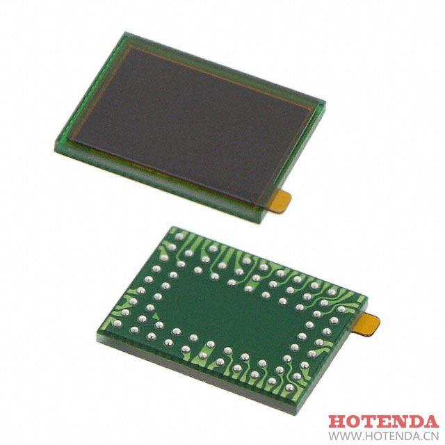 OV02715-A68A-PC
