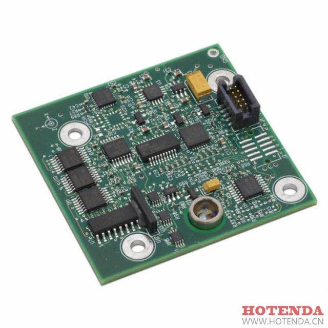 DRM4000L-N00-232