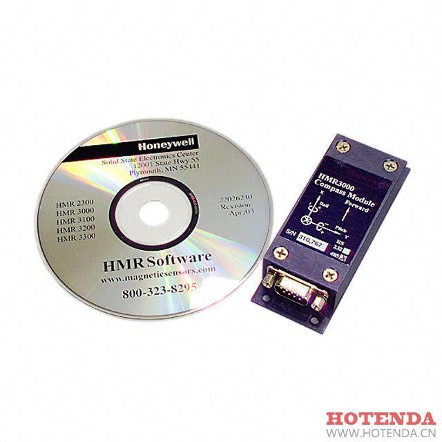 HMR3000-D21-485