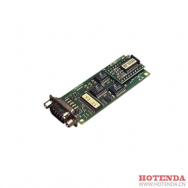 HMR2300-D00-232