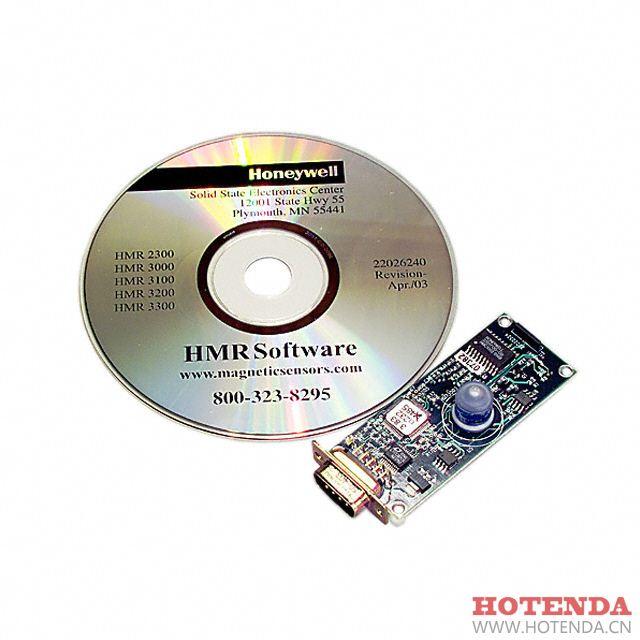 HMR3000-D00-485