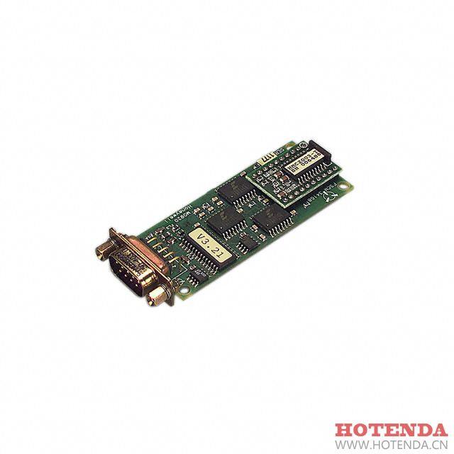 HMR2300-D00-485
